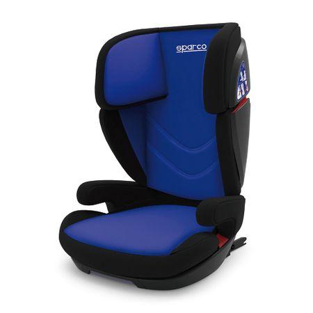 F700I-Azul