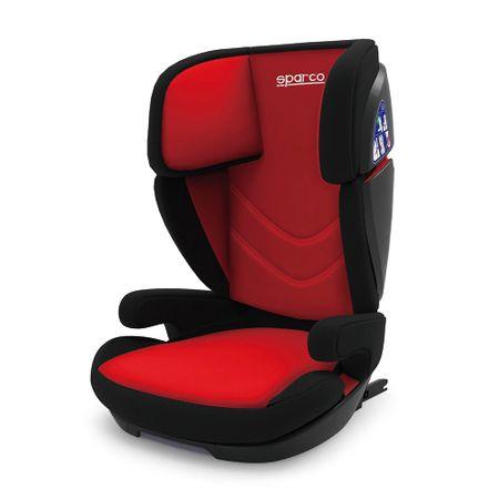F700I-Vermelha