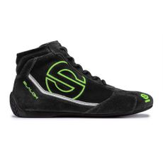 Sapatilha-Slalom-Preto--verde