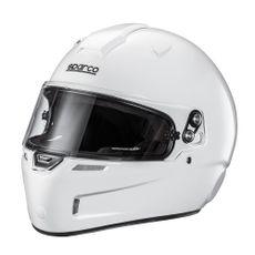 SKY-KF-5w-branco
