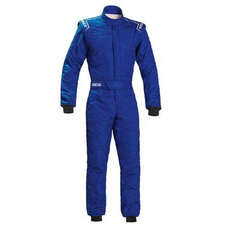 Sprint_Azul