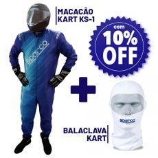 Patrocinado_Macacao