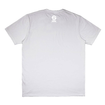 camisa-3-costas