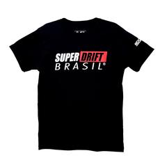 camisa-5