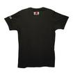 camisa-5-costas