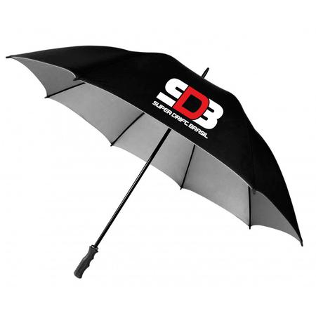guarda-chuva-preto