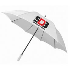 guarda-chuva-branco